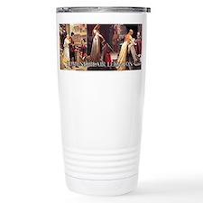 Leighton Wraparound Travel Mug