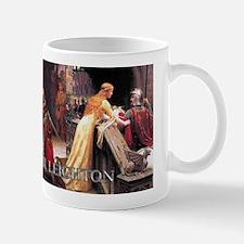 Leighton Wraparound Mug