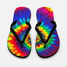 Cute Funky Flip Flops