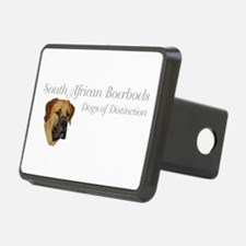 Boerboels Dogs of Distinction.png Hitch Cover