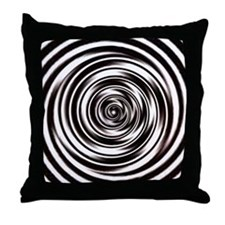 The Hypnosis Regression Pillow