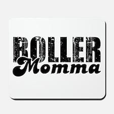 Roller Mamma Mousepad