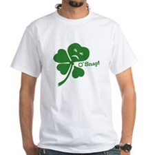 O'Snap Shirt