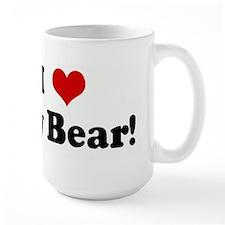1217006184 Mugs