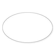 Decal - Skyline of Tucson, Arizona, after