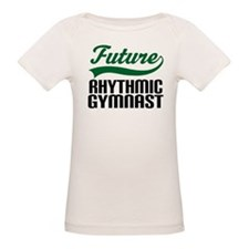 Future Rhythmic Gymnast Tee