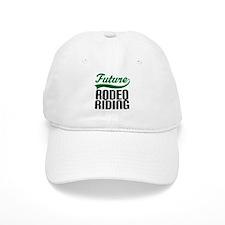 Future Rodeo Riding Baseball Cap