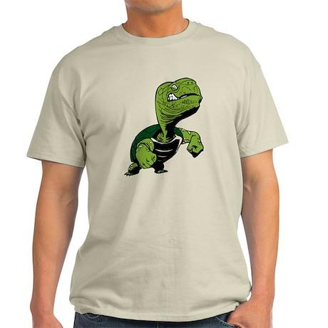 Super Tortuga T-Shirt