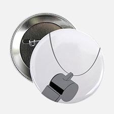 "Whistle 2.25"" Button"