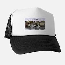 New Hampshore! ~ Trucker Hat
