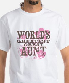 Great Aunt Shirt