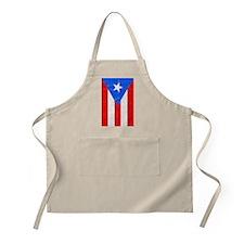 puertorico2 Apron
