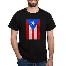 puertorico2 T-Shirt