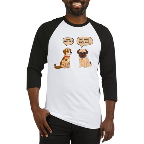Juggler Dog T-Shirt