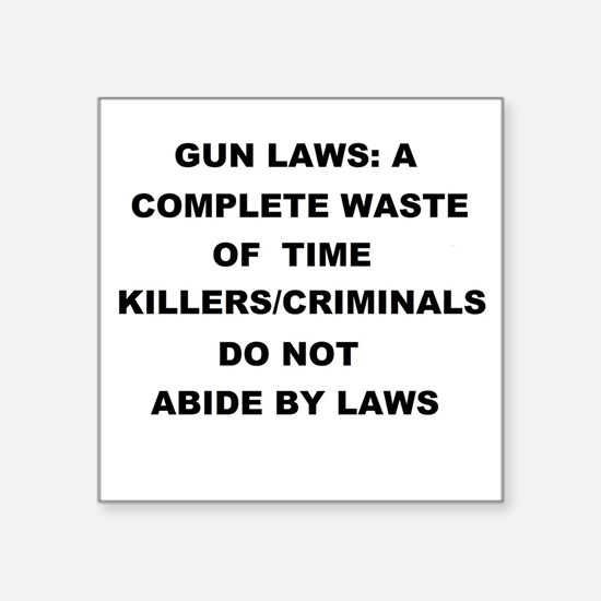 Gun Coexist Bumper Stickers Car Stickers Decals Amp More