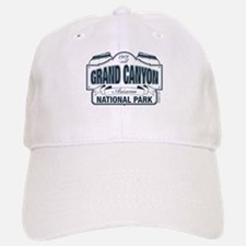 Grand Canyon National Park Baseball Baseball Baseball Cap