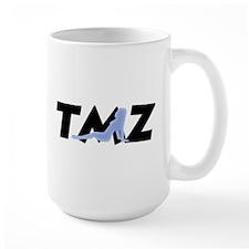 tmz2 Mugs