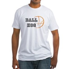 BALL HOG T-Shirt
