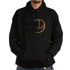 BALL HOG Hoody