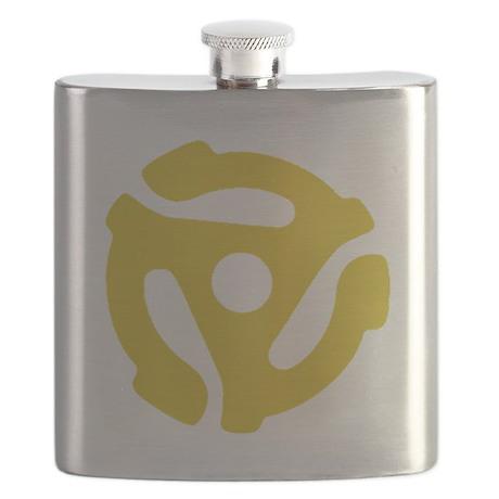 45 Single Flask