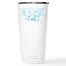 Inspiration Travel Mug