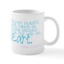 Inspiration Mug
