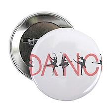 "Dance 2.25"" Button"