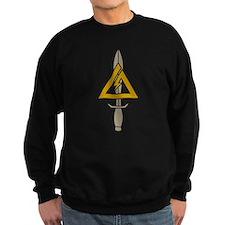 1st SFOD-D Jumper Sweater
