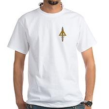 1st SFOD-D Shirt