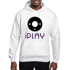 Play Hoodie