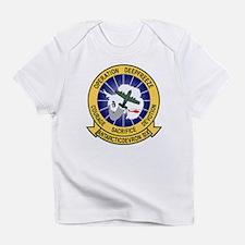 VXE-6 Sheild Infant T-Shirt