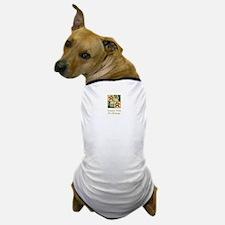 Timber Tails Dog T-Shirt