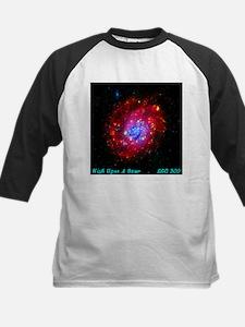 Wish Upon A Star NGC 300 Tee