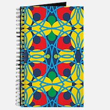 Geometric Design #7 Journal