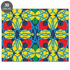 Geometric Design #7 Puzzle