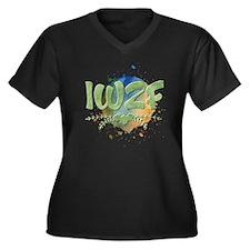 Mystic creeka Long Sleeve T-Shirt