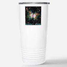 Ant Nebula Mz3 Travel Mug