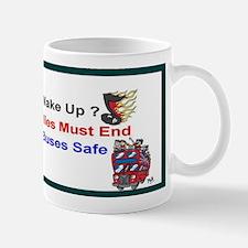 Bully SPECIAL Mug