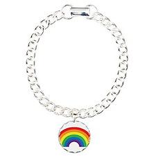 Gay Rainbow Bracelet