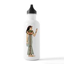 Egyptian Queen Water Bottle