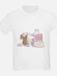 Sneeze Ease T-Shirt