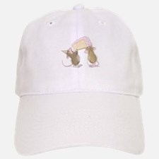 A Piece of Cake Baseball Baseball Baseball Cap