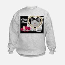 Nickey Sweatshirt