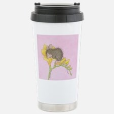 Natures Energy Drink Travel Mug