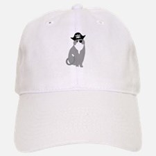 Scottish Fold Baseball Baseball Baseball Cap