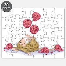 Razzle Dazzle Puzzle