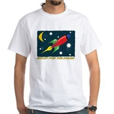 For The Stars! T-Shirt