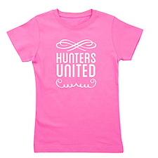 2013 logo T-Shirt