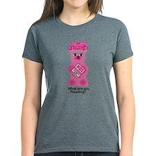 Gummi Bear T-Shirt