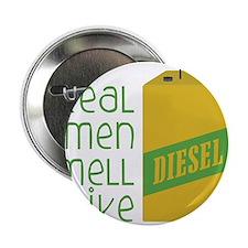 """Diesel Can 2.25"""" Button"""